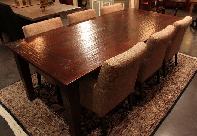 Tafel Met Stoelen : Stoelen en tafels o a